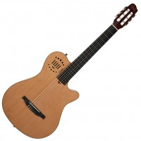 Photo GODIN MULTIAC GRAND CONCERT DUET AMBIANCE NATURAL HG