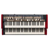 Photo NORD ORGUE COMBO NORD C2D - DOUBLE CLAVIER CLAVIERS