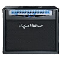 Photo HUGHES&KETTNER TM36C - TUBEMEISTER COMBO