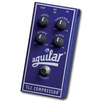 Photo AGUILAR TLC COMPRESSOR