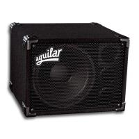 "Photo AGUILAR GS1128 - BAFFLE 1X12"" 300 WATTS / 8 OHMS"