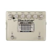 Photo BLACKSTAR HT-METAL