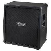"Photo MESA BOOGIE 1X12"" MINI RECTIFIER 60W SLANT"
