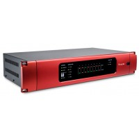 Photo FOCUSRITE REDNET 1