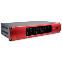 Photo FOCUSRITE REDNET 2