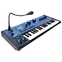 Photo NOVATION MININOVA