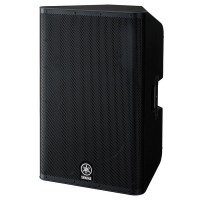 Photo YAMAHA DXR15 - ENCEINTE ACTIVE 1100 WATTS 15""