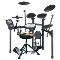 Photo ROLAND TD-11K FULL PACK