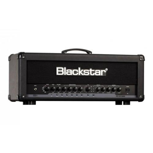 BLACKSTAR TÊTE ID:60TVP-H - 60W