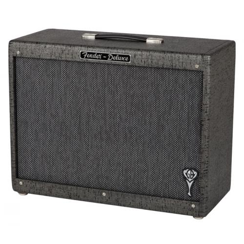 FENDER GEORGES BENSON HOT ROD DELUXE 112 ENCLOSURE