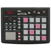 Photo KORG PADKONTROL BLACK