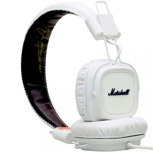 michenaud casque audio tritoo. Black Bedroom Furniture Sets. Home Design Ideas