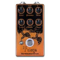 Photo EARTHQUAKER DEVICES - TALONS