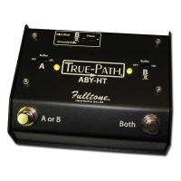 Photo FULLTONE TRUE PATH ABY HARD TOUCH CUSTOM SHOP