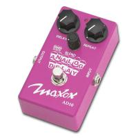 Photo MAXON AD-10 ANALOG DELAY