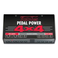 Photo VOODOO LAB PEDAL POWER 4X4