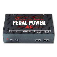 Photo VOODOO LAB PEDAL PEDAL POWER AC