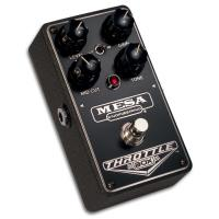 Photo MESA BOOGIE THROTTLEBOX DISTORTION