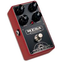 Photo MESA BOOGIE TONEBURST BOOST / OVERDRIVE