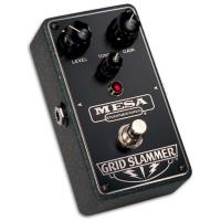 Photo MESA BOOGIE GRIDSLAMMER OVERDRIVE