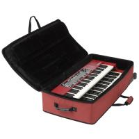 Photo NORD LEAD SOFTCASE 9