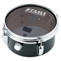 Photo TAMA TMP8S - PRACTICE PAD 8""