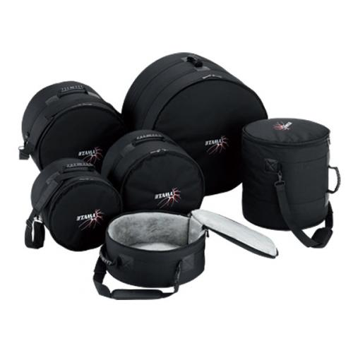 TAMA DBT13 - HOUSSE DELUXE POUR TOM 13 X 10