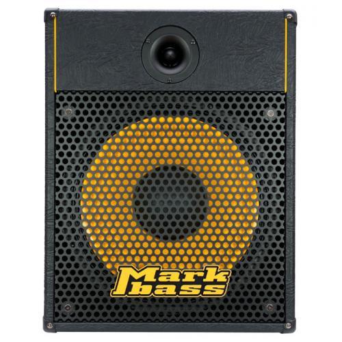 Mark bass new york 151 rj achat enceintes mark bass vente acheter - Achat studio new york ...