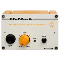 Photo MARK BASS MOMARK - S1M-HE - MODULE DE PRÉAMPLIFICATION