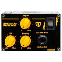 Photo MARK BASS MOMARK - M2VLFM - MODULE DE MASTER