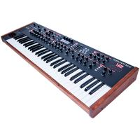 Photo DAVE SMITH INSTRUMENTS PROPHET 12