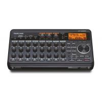 Photo TASCAM DP-008EX