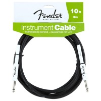 Photo FENDER CABLE PERFORMANCE 3.05M