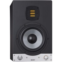 Photo EVE AUDIO SC207 MONITEUR ACTIF 2 VOIES 100W + 50W