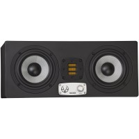Photo EVE AUDIO SC305 MONITEUR ACTIF 3 VOIES 2 X 50W + 50W