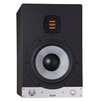 Photo EVE AUDIO SC208 MONITEUR ACTIF 2 VOIES 150W + 50W