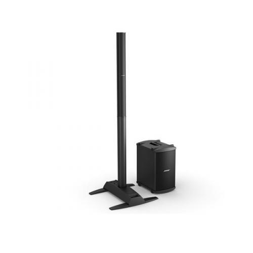 bose l1s version 1 caisson de basse b2 achat syst me amplifi de sono bose vente acheter. Black Bedroom Furniture Sets. Home Design Ideas