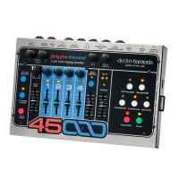Photo ELECTRO HARMONIX 45000 MULTI TRACK LOOPER
