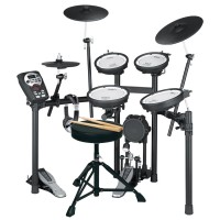 Photo ROLAND TD-11KV FULL PACK