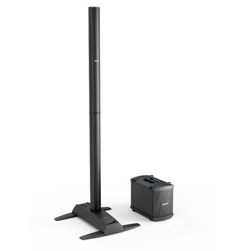 bose l1 model ii caisson de basse b1 achat syst me amplifi de sono bose vente acheter. Black Bedroom Furniture Sets. Home Design Ideas