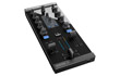 Photo NATIVE INSTRUMENTS TRAKTOR KONTROL Z1