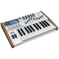 Photo ARTURIA KEYLAB 25