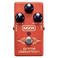 Photo MXR M69 - 69 PRIME DISTORTION