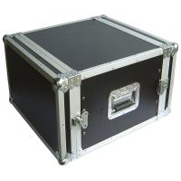 "Photo POWER FLIGHTS RACK19"" MULTIPLIS 8U"
