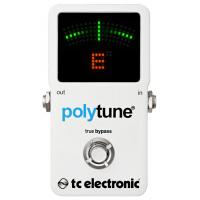 Photo TC ELECTRONIC POLYTUNE 2
