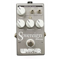 Photo WAMPLER SOVEREIGN