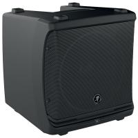 Photo MACKIE DLM12 - ENCEINTE ACTIVE 1000W / 12""