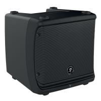 Photo MACKIE DLM8 - ENCEINTE ACTIVE 1000W / 8""
