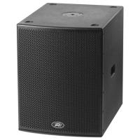 Photo PEAVEY H15 SUB