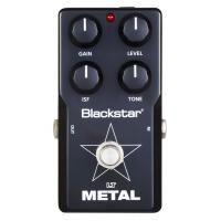 Photo BLACKSTAR LT-METAL